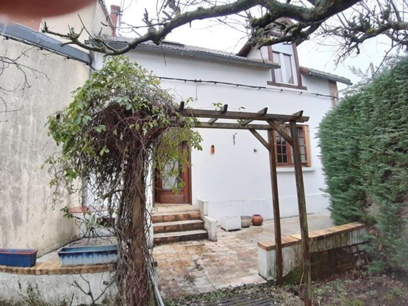 Vente maison / villa Noyant d'allier 75600€ - Photo 2