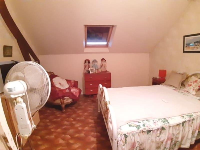 Vente maison / villa Noyant d'allier 75600€ - Photo 7