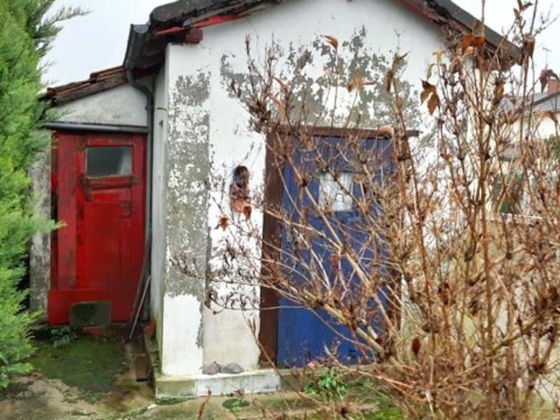 Vente maison / villa Noyant d'allier 75600€ - Photo 9