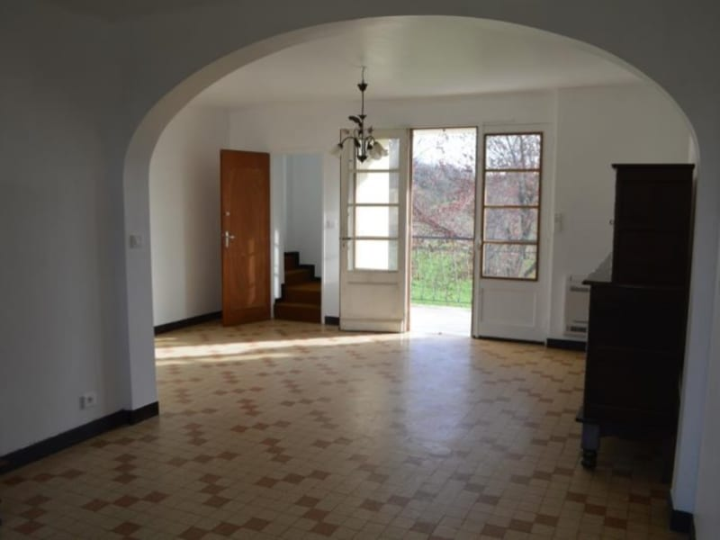 Vente maison / villa Gimont 250000€ - Photo 1