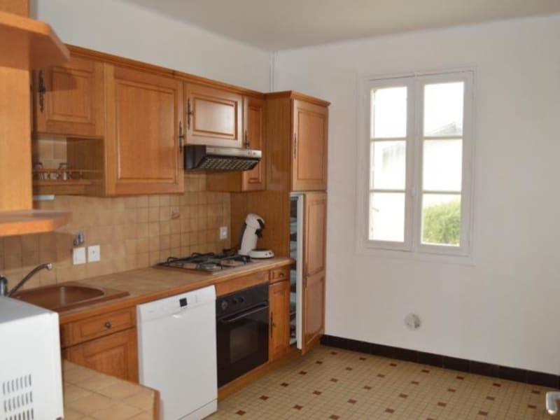 Vente maison / villa Gimont 250000€ - Photo 2