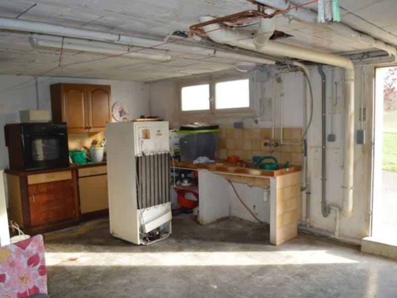 Vente maison / villa Gimont 250000€ - Photo 3