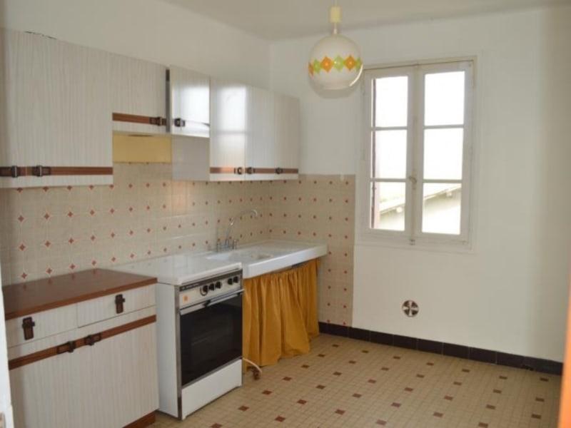 Vente maison / villa Gimont 250000€ - Photo 5