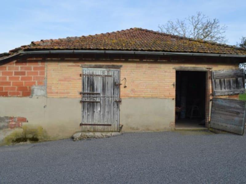 Vente maison / villa Gimont 250000€ - Photo 7