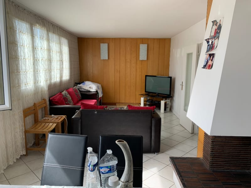 Vente appartement Villeneuve saint georges 190000€ - Photo 3