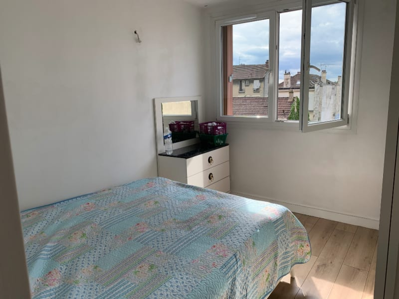 Vente appartement Villeneuve saint georges 190000€ - Photo 6