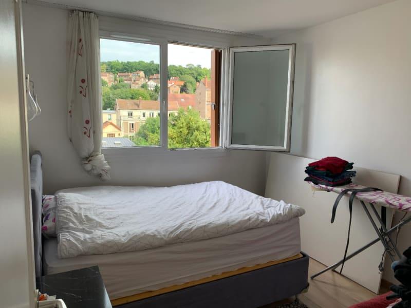 Vente appartement Villeneuve saint georges 190000€ - Photo 7