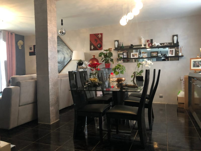 Sale house / villa Ste genevieve 294 200€ - Picture 5