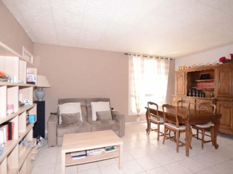 Revenda apartamento Bois d arcy 219500€ - Fotografia 1