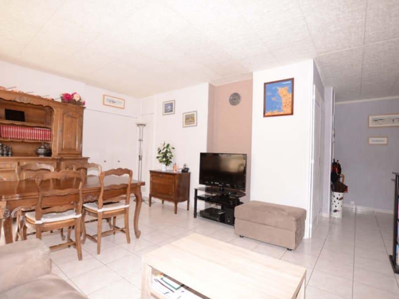 Revenda apartamento Bois d arcy 219500€ - Fotografia 2