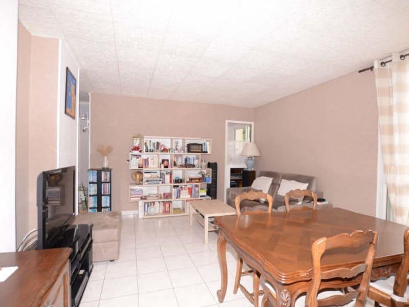 Revenda apartamento Bois d arcy 219500€ - Fotografia 3