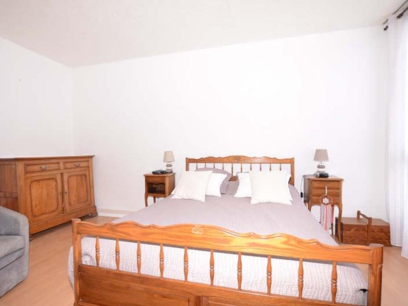 Revenda apartamento Bois d arcy 219500€ - Fotografia 4