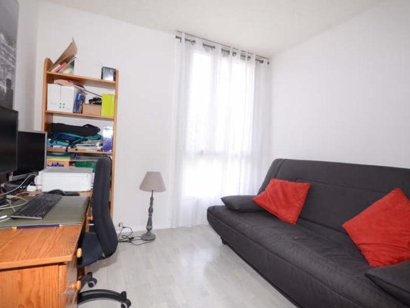 Revenda apartamento Bois d arcy 219500€ - Fotografia 6