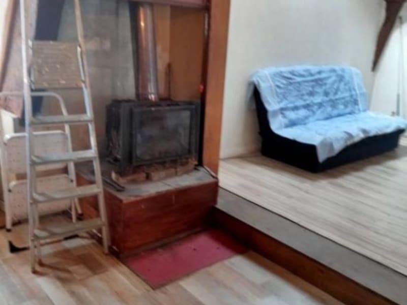 Vente maison / villa Aubazines 50000€ - Photo 5