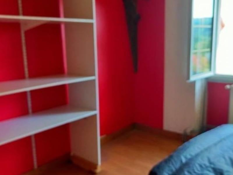 Vente maison / villa Aubazines 50000€ - Photo 6