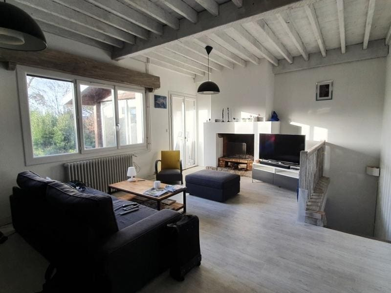 Vente maison / villa Talence 700 000€ - Photo 5