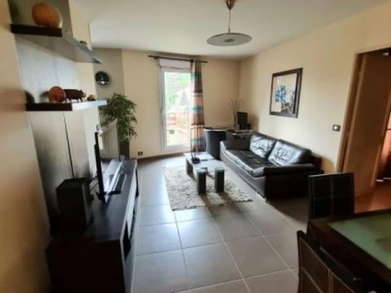 Vente appartement Livry gargan 184000€ - Photo 3