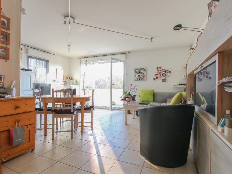 Vente appartement Chambery 264000€ - Photo 3