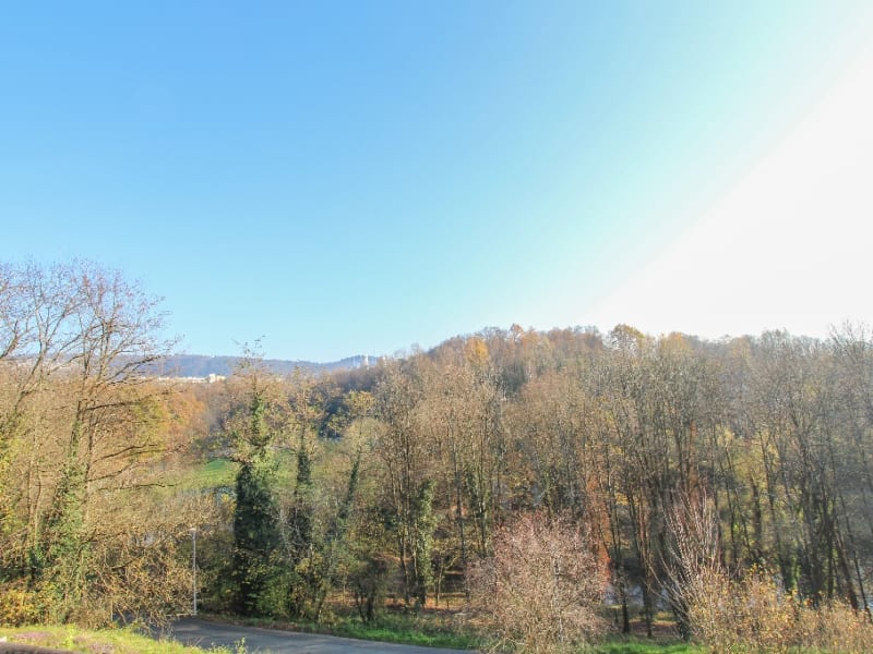 Vente appartement Chambery 264000€ - Photo 5