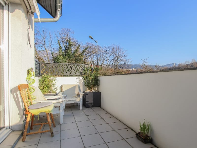 Vente appartement Chambery 264000€ - Photo 6