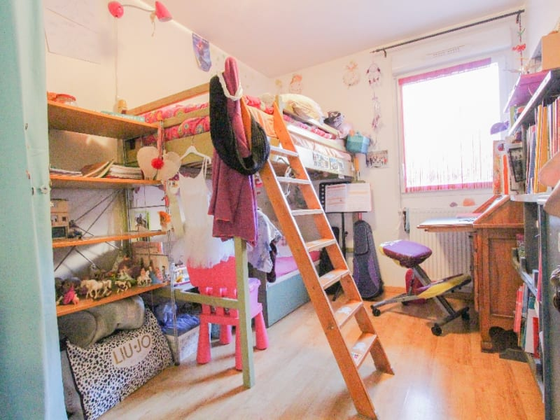 Vente appartement Chambery 264000€ - Photo 7