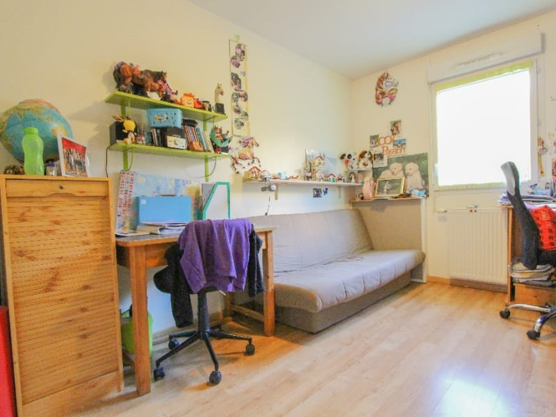 Vente appartement Chambery 264000€ - Photo 8
