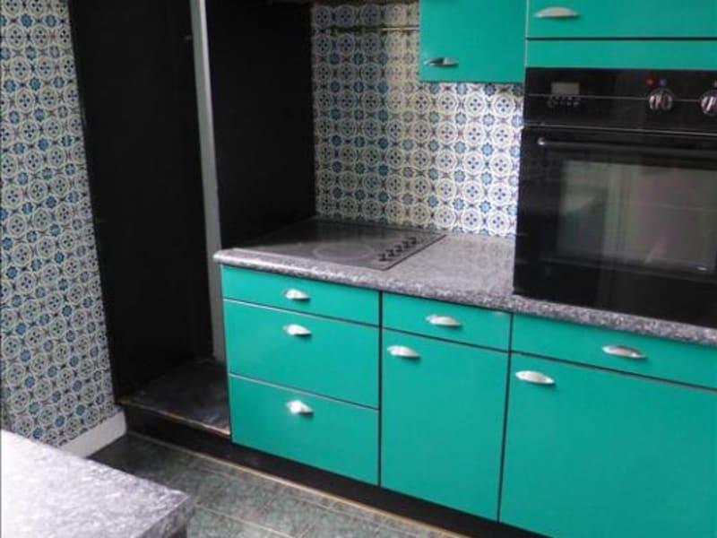 Rental apartment Garches 1484€ CC - Picture 3