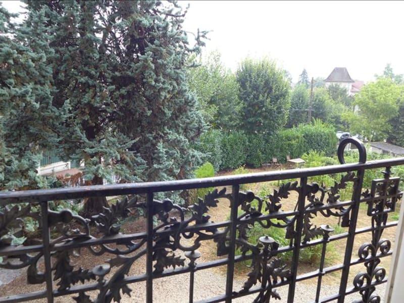 Rental apartment Garches 1484€ CC - Picture 4