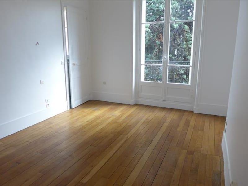 Rental apartment Garches 1484€ CC - Picture 7