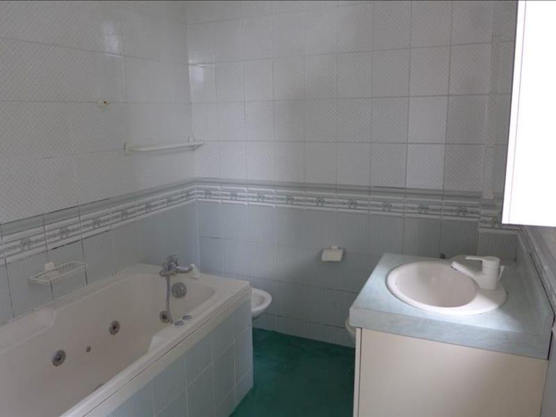 Rental apartment Garches 1484€ CC - Picture 8