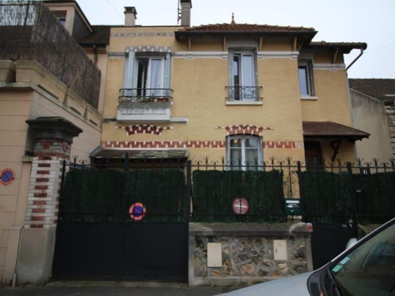 Rental house / villa Maisons alfort 1820€ CC - Picture 1