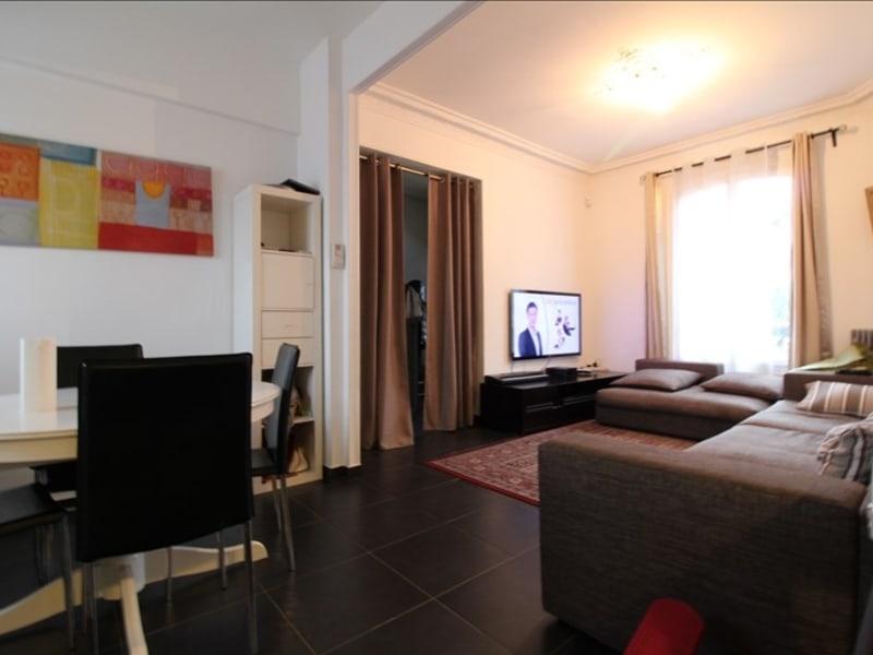 Rental house / villa Maisons alfort 1820€ CC - Picture 2