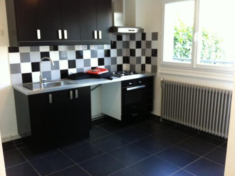 Rental house / villa Maisons alfort 1820€ CC - Picture 3