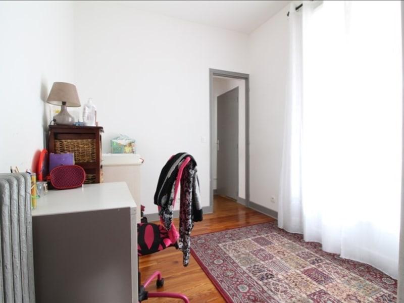 Rental house / villa Maisons alfort 1820€ CC - Picture 6