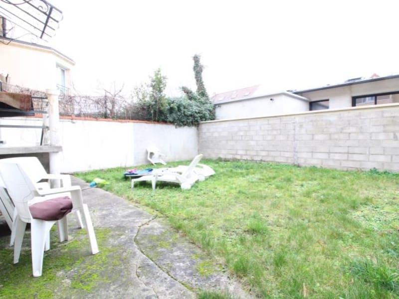 Rental house / villa Maisons alfort 1820€ CC - Picture 9