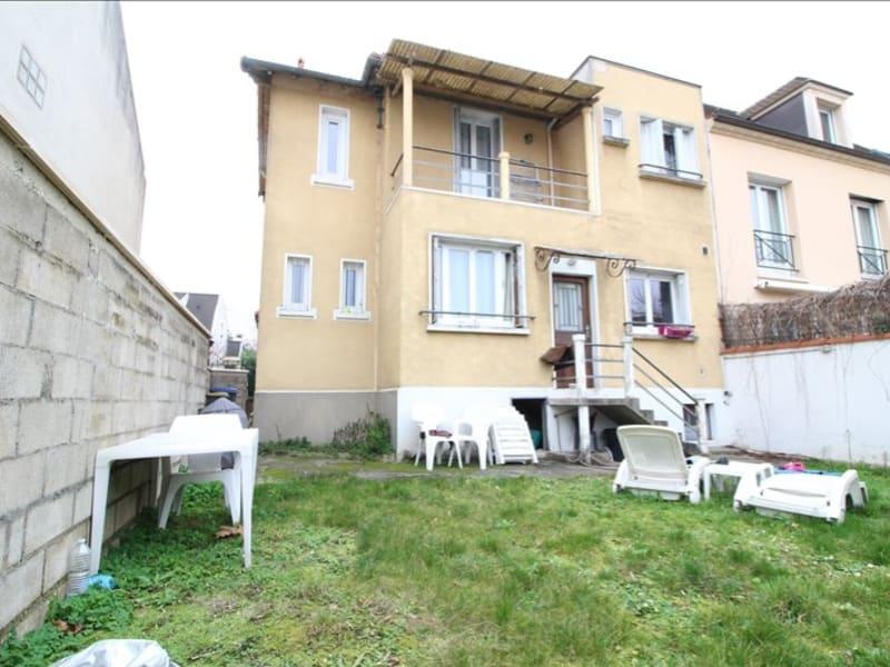 Rental house / villa Maisons alfort 1820€ CC - Picture 10