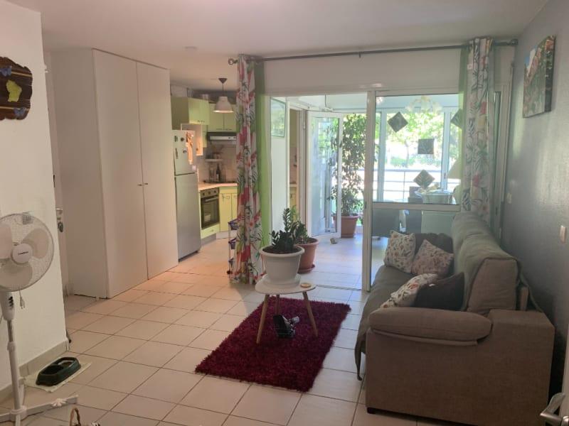 Vente appartement Saint francois 172780€ - Photo 3