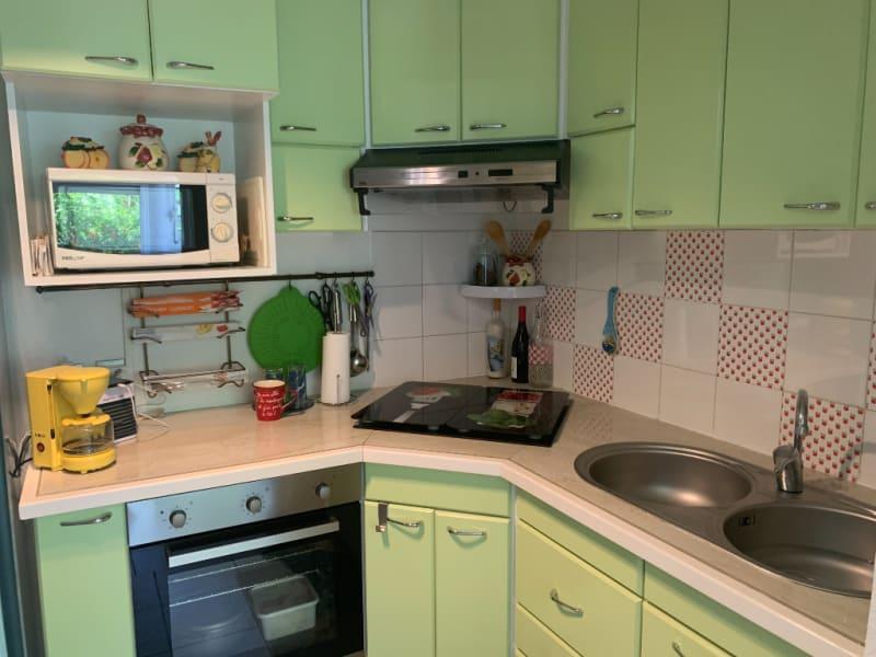 Vente appartement Saint francois 172780€ - Photo 4