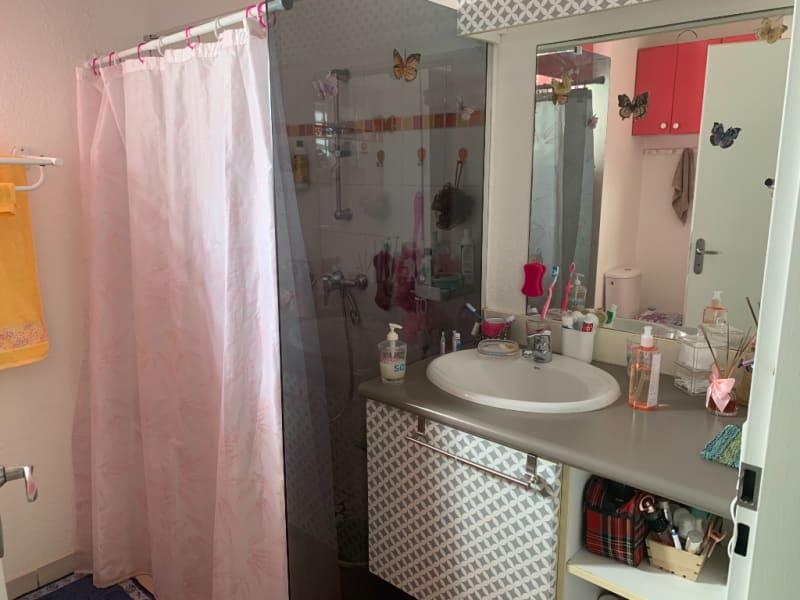 Vente appartement Saint francois 172780€ - Photo 5