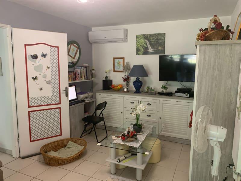 Vente appartement Saint francois 172780€ - Photo 6