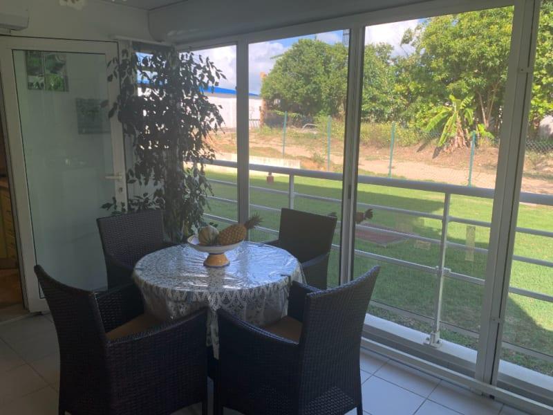 Vente appartement Saint francois 172780€ - Photo 7