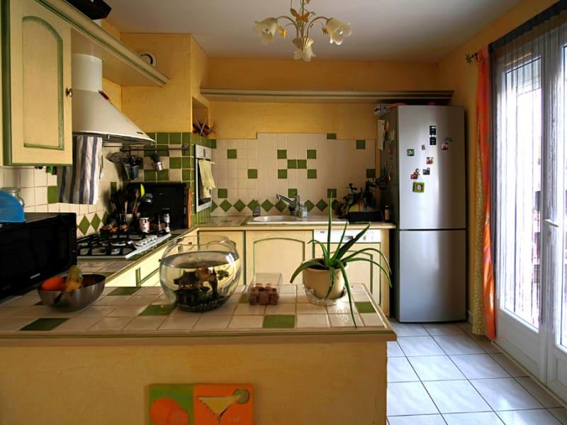 Sale house / villa Saint genis des fontaines 265000€ - Picture 2
