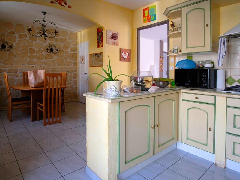 Sale house / villa Saint genis des fontaines 265000€ - Picture 3