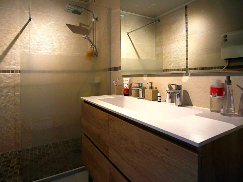 Sale house / villa Saint genis des fontaines 265000€ - Picture 4