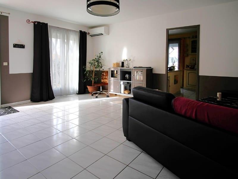 Sale house / villa Saint genis des fontaines 265000€ - Picture 5