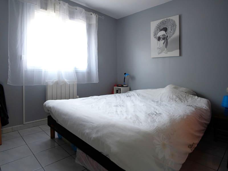Sale house / villa Saint genis des fontaines 265000€ - Picture 6