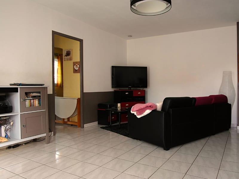 Sale house / villa Saint genis des fontaines 265000€ - Picture 7