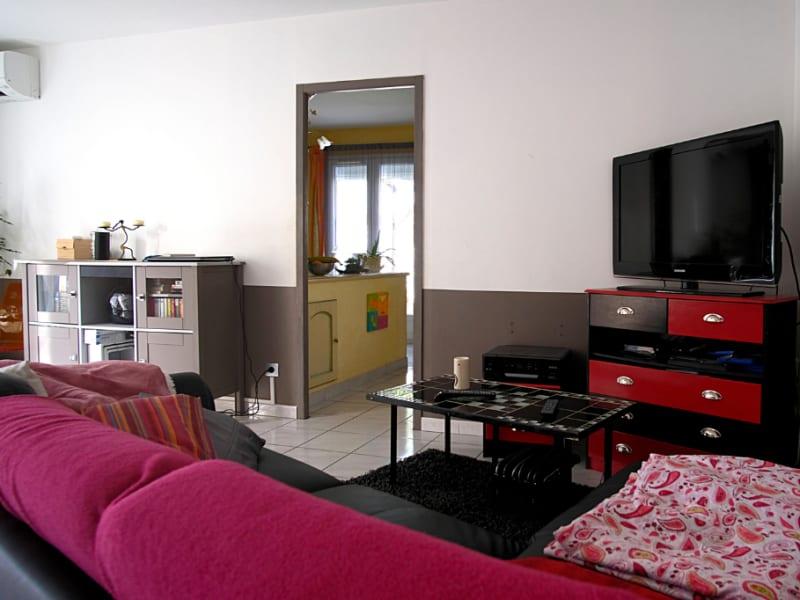 Sale house / villa Saint genis des fontaines 265000€ - Picture 8