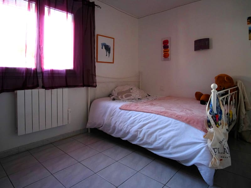 Sale house / villa Saint genis des fontaines 265000€ - Picture 9