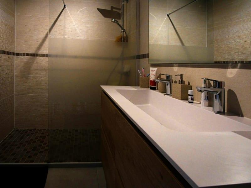 Sale house / villa Saint genis des fontaines 265000€ - Picture 11